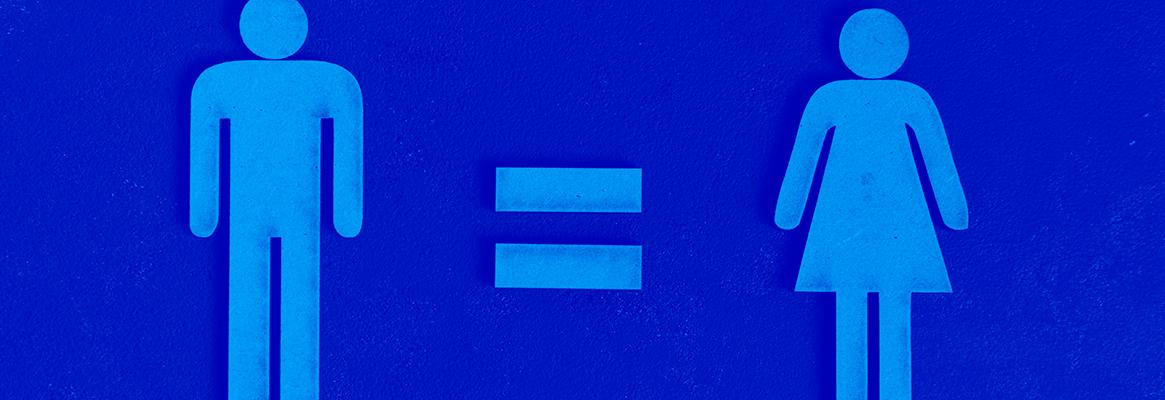 Igualdad-2A